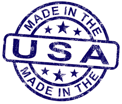 Made In The Usa Extreme Jackets